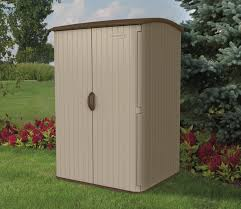Suncast Shed Bms7400 Accessories by Decorating Tremendous Suncast Sheds For Contemporary Outdoor