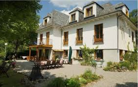 chambre d hotes riom for sale guesthouse chambres d hôtes in the cantal near riom es
