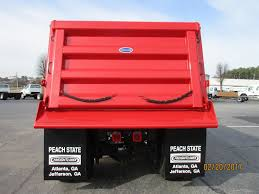 2018 Freightliner 122sd, Norcross GA - 122757526 ... Peach State Pride On Twitter Christmas Came Early At Used Dump Trucks For Sale In Ga 2018 Freightliner 122sd Norcross 1227526 114sd 122750657 A Successful Dealer Finalist Truck Centers Cascadia 126 50076659 Recognizes Long Term Workers 84 Porsche 944 Pca Peachstate 1st Class Winner 53k Miles Career Page