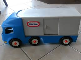 Little Tikes Semi Truck Big Rig Ride On Blue Semi | #1808062936 Little Tikes Slammin Racers Stunt Jump Target 4 Little Tikes Rugged Riggz Semi Trucks Race Car Towing Carrier Amazoncom Semi Tractor Trailer Truck Toys Games Red Hauler W Race Car Truck Vintage Retired Heavy Duty Outside Fun With Giveaway Closed Simply Being Mommy Large Ride On Semi Trucklittle Tikes23 Longfantastic Preloved Buy Big Carrier Two Cars Online In Dubai Uae Rig Ride On Blue 18062936 Riggz Riggs Rugged Dump Cstruction Ebay Tykes 23 Long Clean