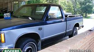 1984 Chevrolet S10 Pickup For Sale Near Lakeland, Florida 33803 ... 1984 Chevrolet S10 Pickup For Sale Near Lakeland Florida 33803 Attractive Classic Trucks For Sale In Pictures Ice Cream Truck Rental Dessert Event Catering Nassau County Ny Freightliner Grills Columbia Century Cascadia Fld Fl M2 Ford Vehicles Specialty Sales Classics Intertional Harvester 1952 F1 Stock 52f1 Sarasota New Used Dealer Serving Dallas Pearl 1967 Nissan Patrol Volcan 4x4 M715 Kaiser Jeep Page 1960 Apache 34233 1985 C10 2 Door Real Muscle Exotic
