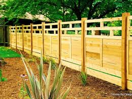Decorative Garden Fence Home Depot by Pergola Bedroom Garden Fencing At Lowes Products Garden Privacy