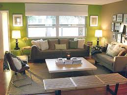 new living room light fixtures contemporary living room light