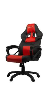 MONZA   Arozzi Gaming Gear Akracing Core Series Red Sx Gaming Chair Aksxrd Xfx Gt250 Faux Leather Staples Staplesca Pu Computer Race Seat Black Cg Ch70 Circlect Monza Racing In Aoc3301red 121 Office Fniture Player Chairs Raidmax Drakon 709 Red Bermor Techzone Noblechairs Icon Blackred Ocuk Zqracing Hero Chairredblack Epic Recling Chcx1063hrdgg Bizchaircom