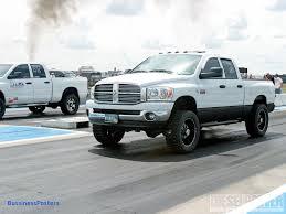 100 Used Dodge Diesel Trucks Luxury Truck Buyer S Guide
