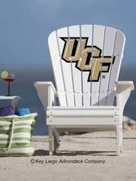 UCF Logo Adirondack Chair - Outdoor Furniture Trex Outdoor Fniture Hd Classic White Patio Adirondack Welcome To Dfohecom Pawleys Island Hammocks Maxim Childs Chair Kids Wood For Backyard Lawn Deck Cod And Ftstool Set By Chair Wikipedia Around The Firepit Hayneedle Has These Row Of Colorful Recycled Plastic Resin Color Chairs Colorful Chairs Looking Out At View Stock Photo Cape 18 Free Plans You Can Diy Today