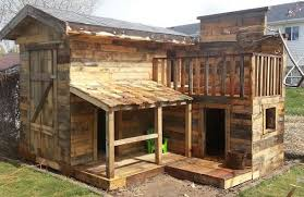 Wood Pallet Ideas Wooden House Plans Projects And Image