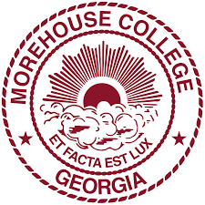 Morehouse College Wikipedia