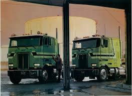 Trucks Scania Cars Sci-fi Semi Tractor Tuning Wallpaper | Everything ... News Automark Transway Inc To Unleash The Super Semitruck Holland Service Trucking Newark De Rays Truck Photos Accident Lawyers Decatur Al Attorneys Gabrielli Sales 10 Locations In Greater New York Area Trucks On American Inrstates Volvo 780 For Sale Best Resource Flickr Photos Tagged T660 Picssr Images About Slammedsemis Tag On Instagram Rentals Refrigerated Van And Two Cowboys February 2018