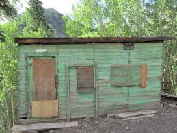 Built Rite Sheds Utah by Telluride 4 16 Bill Fandel