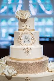 Cake Wedding Is A Timeless Feature For Any Regardless Of Theme It Never Goes Out Style And Allows The Most Creative Ideas