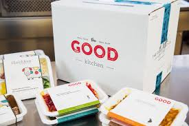 The Good Kitchen Coupon Code | 15% Off On Fresh Food ... Freshly Subscription Deal 12 Meals For 60 Msa Klairs Juiced Vitamin E Mask Review Coupon Codes 40 Off Promo Code Coupons Referralcodesco 100 Wish W November 2019 Picked Fashion A Slice Of Style My 28 Days Outsourced Cooking Alex Tran Prepackaged Meal Boxes Year Boxes Spicebreeze June 5 Fresh N Fit Cuisine Atlanta Meal Delivery Service Fringe Discount Sandy A La Mode January Box