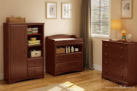 Sauder Beginnings Computer Desk by Amazon Com South Shore Sweet Morning Collection 4 Drawer Chest