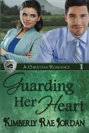 The BlackThorpe Security Book Series Guarding Her Heart