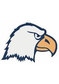 Carson Newman Eagles...Instant Download... Pattern Fill Machine Embroidery  DESIGN NO. 881 Latest Carsons Coupon Codes Offers October2019 Get 70 Off Pinned December 20th 50 Off 100 At Bon Ton Ikea Carson Ca Store Near Me Canada Goose Parka Mens Weekly Ad Michaels Ticketmaster Coupons Promo Oct 2019 Goodshop Sales Shopping News On Twitter Tissot Chronograph Automatic Watch Such A Deal Rachel The Green Revolutionary Ipdent And Partners First 5 La Parents Family Pizza Game Fun Center Chuck E Chees