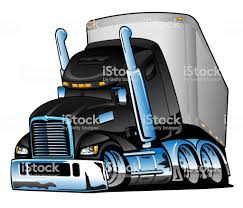 Semi Truck With Trailer Cartoon Vector Illustration Stock Vector Art ... Teslas Elon Musk Said The Companys New Electric Semi Truck Will Tesla Unveils Semitruck The Washington Post Semitruck Safety Time For A Change Patterson Legal Group Titanium Transportation Rerves 5 Semi Trucks Semis Strong Demand Could Expedite Release Of Pickup 8 Lesserknown Facts About Semitrucks Nikola Picks Buckeye Az To Build Its Trucks Fleet Owner Toyota Introduces Project Portal A Hydrogenpowered Semitruckimage Target Technologies Intertional Inc Police Stop Stolen After Pursuit In Airdrie Calgary Sun Could New Wireless Ipections Help Truck Unveil 200 300miles Range Electric