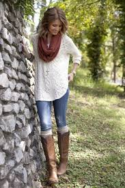 Cute Autumn Fashion Outfits For 2015 The Joy Of Dressing Is An Art