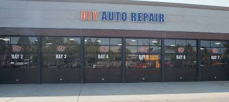 Fresh Diy Auto Shop Nice Home Design Top With Diy Auto Shop ... Northside Auto Repair Watertown Wi 53098 Ultimate Man Cave Shop Tour Custom Garage Youtube Stunning Home Layout And Design Images Decorating Best 25 Coffee Shop Design Ideas On Pinterest Cafe Diy Nice Photo Under A Garage Man Cave Renovation Two Post Car Lifts Increase Storage Perform Maintenance Platform Overhang Top Room Ideas Cool With Workbench Of Mechanic Mechanics Workshop Apartments Layouts Woodshop