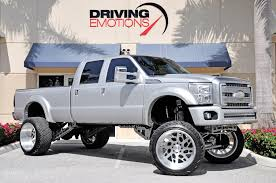 2015 Ford F-350 Super Duty Platinum Platinum Stock # 5945 For Sale ... Used Diesel Trucks Houston Texas 2008 Ford F450 4x4 Super Crew 2014 Ford F350 Wow That Is All I Can Say Mike Brown Chrysler Dodge Jeep Ram Truck Car Auto Sales Dfw Ford F350 Srw Super Duty Stock 614 For Sale Near Duluth Ga Ray Bobs Salvage And Duty Xl Ext Cab 4x4 Knapheide Utility Body 2001 Drw Regular Flatbed Dually 73 For Sale In Ohio Best Resource Capital Of Raleigh Nc North Carolina Dealership 1973 Cadillac Michigan 49601 Classics On Work Dump Boston Ma