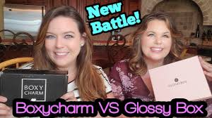Boxycharm VS GlossyBox   July 2019 + Coupon Code Boxycharm Jan 2019 Bite Beauty Beautyboxes Aaa Discounts Promo Code Halo Hair Exteions Coupon 5 Wishes Online Dave And Busters Nj Coupons Online Rsa Lowes Discount For Realtors Boxycharm Rock Bottom Vapes Glenwood Hot Springs Wayfair Hundred Acres Manor Walmart Canvas Wall Art Bass Pro Shop Gift Card Balance Check Bombas July Qci Pladelphia Cream Cheese Printable 2018 Dashlane August Splat Dye