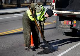 100 Google Truck Maps S New Patent Uses Car Navigation GPS To Report Potholes Money
