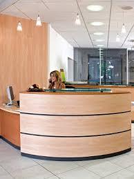 bureau accueil différentes sortes de banques d accueil amso mobilier de