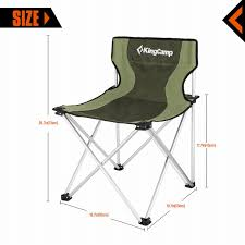 KingCamp Oversized Folding Camp Quad Outdoors Home Chair Bag Top 5 Best Moon Chairs To Buy In 20 Primates2016 The Camping For 2019 Digital Trends Mac At Home Rmolmf102 Oversized Folding Chair Portable Oversize Big Chairtable With Carry Bag Blue Padded Club Kingcamp Camp Quad Outdoors 10 Of To Fit Your Louing Style Aw2k Amazoncom Mutang Outdoor Heavy 7 Of Ozark Trail 500 Lb Xxl Comfort Mesh Ptradestorecom Fundango Arm Lumbar Back Support Steel Frame Duty 350lbs Cup Holder And Beach Black New