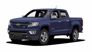 Chevrolet Celebrates 100 Years Of Iconic Pickup Trucks 20 Chevy Silverado Hd Unveiled Getting New V8 And Gearbox 1954 Chevygmc Pickup Truck Brothers Classic Parts 2018 1500 Ltz 4x4 For Sale Ada Ok Jg526208 Todd Pearces Vibrant 1955 Hot Rod Network 1957 Old Trucks Accsories And 1947 Gmc 2019 For Kool Chevrolet Grand Rapids Pressroom United States Images Restoring A 1950 Pickup To Connect With The Past Chicago Tribune You Need One Of These Throwback Pickups Autoweek 1964 C10 Truck Fat Fender Five Window Myrodcom Youtube