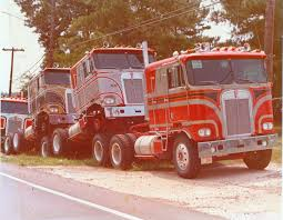 100 Truck Scale Near Me Hmmkenworth Heaven Gives Me An Idea To Build This Setup In 125