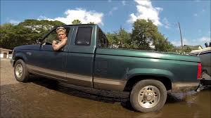 Guy Gets Truck Stuck At Boat Ramp Caught On GoPro Hero 3 Black - YouTube Chevy C60 Ramp Truck Nick N Flickr Bangshiftcom Nirvana Dodge Or Ford We Have Both Right Two Lane Desktop Greenlight 1972 F350 And 1965 Help W Trucks History The Hamb Product Test Madramps Dirt Wheels Magazine 91958fordc800ramptruck Hot Rod Network Industrial Yard Ramps Forklift Ramp Loading Unloading Of Trucks Guy Gets Truck Stuck At Boat Caught On Gopro Hero 3 Black Youtube 1974 3500 Gmc Crew Cab 1971 Chevrolet C20 For Sale Classiccarscom Cc990781 Video Operator Loads Backhoe Into A Dump Without