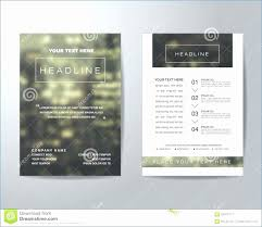 Brochure Templates For Word Blank Tri Fold Template 2010 Free Medical Flyer