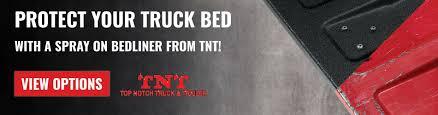 100 Tnt Truck Parts Top Notch