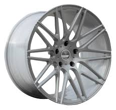 VERDE FORM VFF01 BRUSHED ALUMINUM WHEELS AND RIMS PACKAGES At ... Allied Wheel Components Alinum Boat Trailer 15 Inch 5 Star Lug On 4 12 160211 Chevy Gmc Alcoa 16 X 6 8 Front Buy 245 Wheels A1 Truck Amazoncom Ion Alloy 171 Polished 105x1143mm Kmc Street Sport And Offroad Wheels For Most Applications China Xxr Rims Replica In 15inch Hsp 4p Onroad Drift Spoke Wheelsrims 1058 For Rc 110 13850sp51s Top P51d Mustang Tires Robart Porsche 20 991 Gts Turbo S Rims Alinum 991316234 Road Bike Wheelset Promo Sale Road Bicycle With