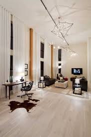 captivating light wood floors living room pictures decoration