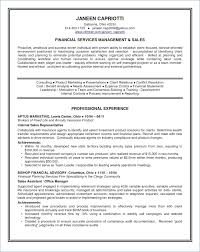 1000 Resume Examples For Interview