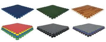 interlocking floor tiles foam tatami tiles foam floor tiles canada