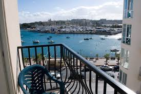 3 Star Hotel | Bayview Hotel & Apartments | Accommodation Malta 3 Star Blubay Apartments In Sliema Malta Seafront Luxury Apartment In Fort Cambridge Homeaway Quisana Belle St Julians Bookingcom Amomacom Bayview Hotel Apartmentsgzira Book This Hotel Valletta Grand Masters Palace State Stock At Ny 17 Best Lifestyle Developments Images On Pinterest Tui Youtube The Village Pauls Bay Seven 2017 Room Prices Deals Reviews Expedia Appartment Is Rental Hotels Holidays Chevron