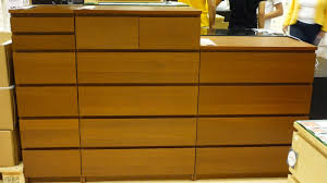 Ikea Hopen 4 Drawer Dresser Assembly by Here U0027s How To Get Your Money Back If You Own A Recalled Ikea