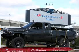 Picture Of Cam Newton's Truck Being Taken Away From The Scene Today ... Brian Tooley Racing Gen Iiigen Iv Lsx Btr Centrifugal Blower Truck Dash Cameras Australia In Car And Vehicle Cam Newton Suffers Two Lower Back Fractures In Car Crash Nfl Cummins 300 Big Cam Custom Peterbilt Rat Rod Semi Truck Speed Society Amazoncom Brian Tooley Low Lift Truck Cam 48 53 60 Racing Home Facebook Luckiest People Crashes Compilation 2017 Accidents Huge Snow Plows Tons Of Snow Away Taken With 4k Cammp4 Stock Epic Crazy Crashes Archives Road Camwerkz New Van Pte Ltd Pic Models You Barely See Them On Prime Metalearth