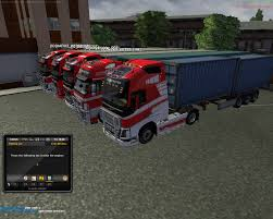Cara Bermain Euro Truck Simulator 2 Multiplayer (ETS2MP) ~ Akbar Dwi Euro Truck Multiplayer Best 2018 Steam Community Guide Simulator 2 Ingame Paint Random Funny Moments 6 Image Etsnews 1jpg Wiki Fandom Powered By Wikia Super Cgestionamento Euro All Trailer Car Transporter For Convoy Mod Mini Image Mod Rules How To Drive Heavy Cargos In Driving Guides Truckersmp Truck Simulator Multiplayer Download 13 Suggestionsfearsml Play Online Ets Multiplayer Youtube