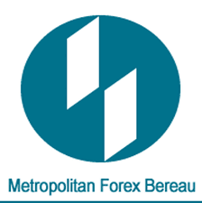 forex bureau metropolitan forex bureau visit kala