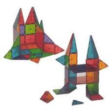 magna tiles皰 clear colors 32 set magna tiles http www
