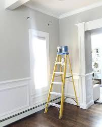 Behr Color Paint Paint Color Ideas