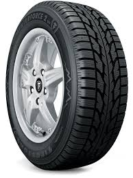 100 Tires For Trucks SUV Snow Winter For Winterforce 2 UV