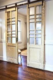 enchanting security doors front door and home home office design