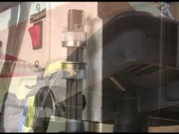 jet jdp 15m bench mount drill press review youtube