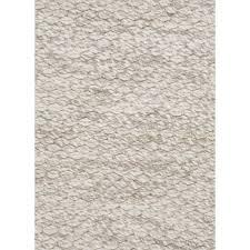 Area Rug Luxury Modern Rugs Floor Rugs And 8—10 Grey Area Rug