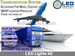 led lights kit led bulb suppliers led bulb producers led