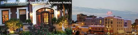 $45+ Hotels Near Missouri Botanical Gardens And Arboretum In St ... Motel 6 St Louis Bridgeton Mo Hotel In Mo 39 The Ipdent Boutique Dtown Pladelphia Charles Missouri Best Western Plus Book Chase Park Plaza Royal Sonesta Upper West Side Hotels Belleclaire On Central End Halloween Party Casinos Boatriver City Casinost Anchor Outlook Magazine 44 Near Wells Goodfellow Saint Lodging Barnesjewish Hospital Youtube Find Top 23 By Ihg Luxury Center Rittenhouse