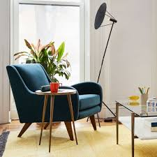 Thomasville Tisdale 6 Piece Modular Fabric Sofa Costco UK